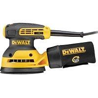DeWalt DWE6423-QS280W