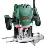 5. Bosch - POF 1200 AE Bovenfrees