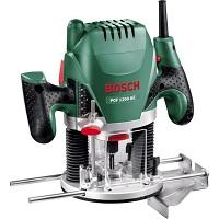 Bosch - POF 1200 AE Bovenfrees