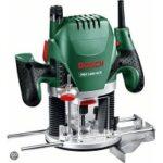 1. Bosch POF 1400 ACE Bovenfrees