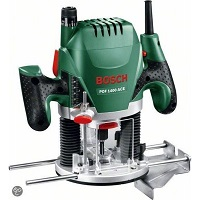 Bosch POF 1400 ACE Bovenfrees