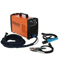 Kibani Elektrisch Lasapparaat