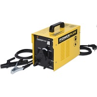 Powerplus POWX480 Lasapparaat