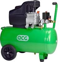 ACG50 10-BASIC lucht compressor