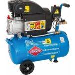 3. Airpress HL 310-25 Compressor