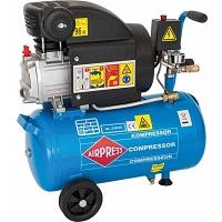 Airpress HL 310-25 Compressor