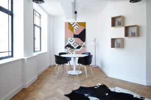Belangrijkste details in huis om je interieur helemaal af te maken