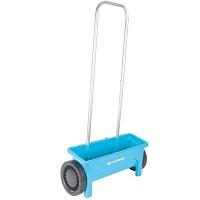 Cellfast Handmatige strooier 12 liter