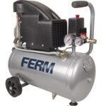 8. FERM Compressor 1100W