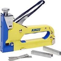 Kinzo Tacker Nietmachine