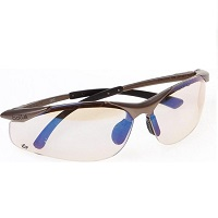 Bollé Veiligheidsbril Contour