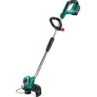 Bosch Advanced Grass Cut 36 LI Grastrimmer