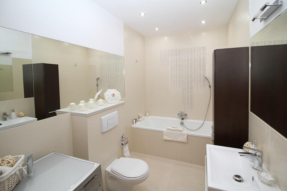 Hoe ziet jouw ideale toilet eruit