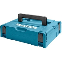 Makita Mbox 1 - Gereedschapskoffer