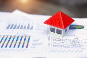 7 voordelen van een bouwkundig rapport