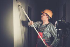Beste bouwlamp