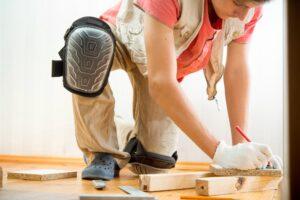 Beste kniebeschermers