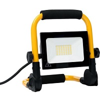Specilights 30W LED Bouwlamp