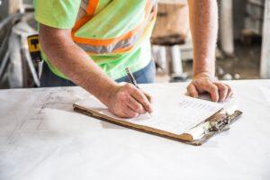 voordelen bouwkundig rapport