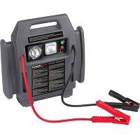 Powerplus POWE80090 Jumpstarter