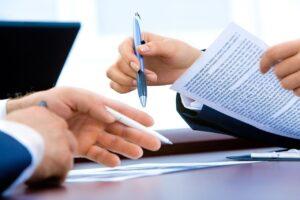 Waar helpt een hypotheekadviseur je mee