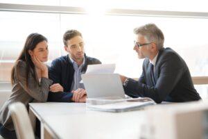 Wat kan een hypotheekadviseur voor jou betekenen