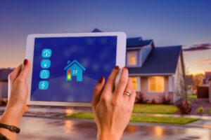 Smart Home; 4x slimme producten voor in huis